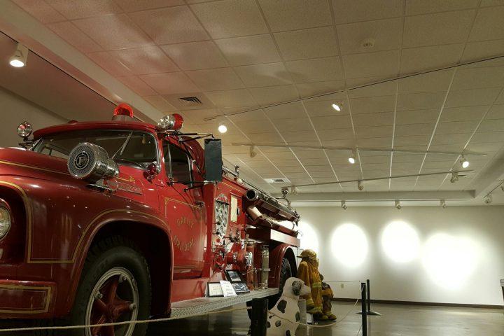 Fick Museum 6