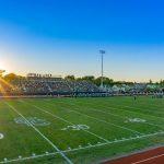 Scott City High School Football-32